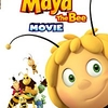 Amazon.com: Maya The Bee: Kodi Smit-McPhee, Noah Taylor, Coco Jack Gilles, Alexs Standermann: Amazon   Digital Services LLC