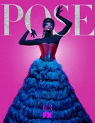Pose (1ª Temporada) (Pose (Season 1))