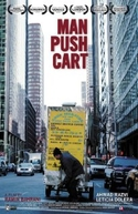 Man Push Cart (Man Push Cart)