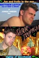 Sabor tropical (Sabor tropical)