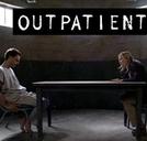 Outpatient (Outpatient)