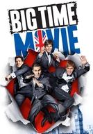 Big Time Rush - O Filme
