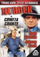 Assassinato No Condado de Coweta (Murder in Coweta County)