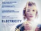 Eletricidade (Electricity)