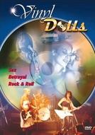 Vinyl Dolls (Vinyl Dolls)