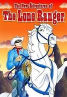 As Novas Aventuras do Cavaleiro Solitário (The New Adventures of The Lone Ranger)