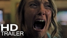HEREDITÁRIO | Trailer (2018) Legendado HD
