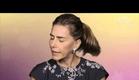 Maitê Proença-VIVA O SUCESSO(HD) fala sobre a profissão e a relação com a filha
