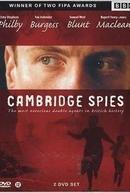 Os Espiões (Cambridge Spies)