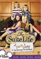 Zack & Cody: Gêmeos em Ação (3ª Temporada) (The Suite Life of Zack & Cody (Season 3))