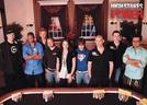 High Stakes Poker (6ª Temporada) (High Stakes Poker (Season 6))
