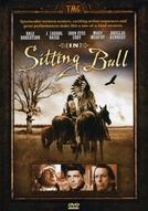 Índio Heróico (Sitting Bull)