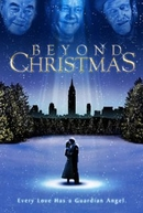 O Verdadeiro Espírito do Natal (Beyond Tomorrow)