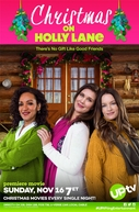 Christmas on Holly Lane (Christmas on Holly Lane)