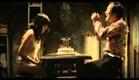 영화 실종 (2010) 예고편