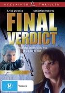 Veredito Final (Final Verdict)