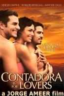 Contadora is for Lovers (Contadora is for Lovers)