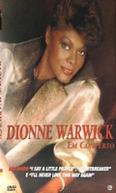 Dionne Warwick em Concerto (In Concert Classics Featuring Dionne Warwick)