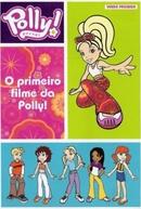 O Primeiro Filme da Polly (Polly Pocket's The First Movie)