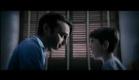 "Trailer ""Ausentes"" de Daniel Calparsoro."