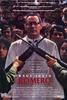 Romero – Uma História Verdadeira