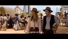 Um Milhão de Maneiras de Pegar na Pistola - Trailer 2 RB - Legendado