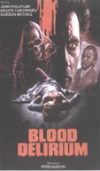 Delírio Sangrento (Delirio di Sangue)