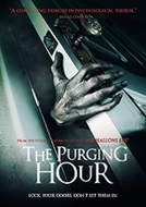 The Purging Hour (The Purging Hour)