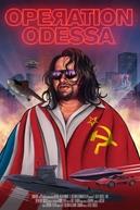 Operação Odessa (Operation Odessa)