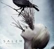 Salem (1ª Temporada)