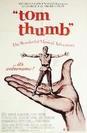 O Pequeno Polegar (Tom Thumb)