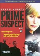Prime Suspect 6 (Prime Suspect 6)