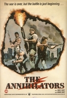 Os Aniquiladores (The Annihilators)