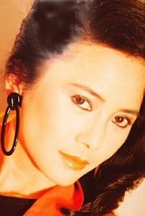 Deannie Yip - Poster / Capa / Cartaz - Oficial 3