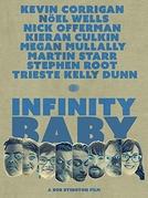 Infinity Baby (Infinity Baby)