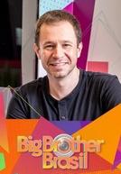 Big Brother Brasil (21ª Temporada) (Big Brother Brasil (21ª Temporada))