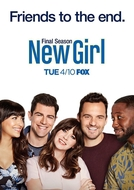 New Girl (7ª Temporada) (New Girl (Season 7))