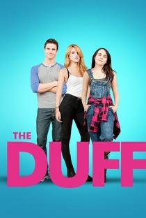 D.U.F.F. - Você Conhece, Tem ou É - Poster / Capa / Cartaz - Oficial 14