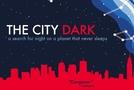 O Escuro da Cidade (The City Dark)