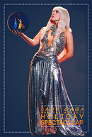 Lady Gaga & the Muppets' Holiday Spectacular (Lady Gaga & the Muppets' Holiday Spectacular)