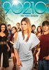 90210 (3ª Temporada)