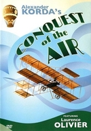 Conquest Of The Air (Conquest Of The Air)