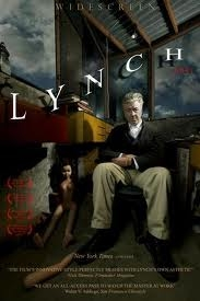 Lynch (One) - Poster / Capa / Cartaz - Oficial 3