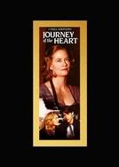 Sem preconceito (Journey of the heart)