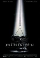 Frankenstein de Mary Shelley (Frankenstein)