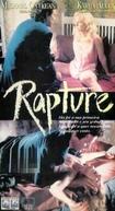 Rapture (Rapture)