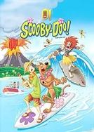Oi Scooby-Doo! (Aloha, Scooby-Doo!)