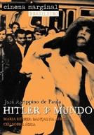 Hitler 3º Mundo