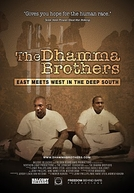 The Dhamma Brothers (The Dhamma Brothers)