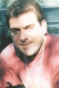 Michael Tamburro